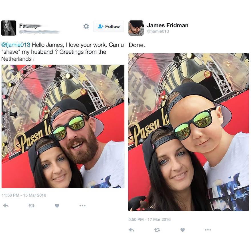 troll-photoshop-james-friedman (1)