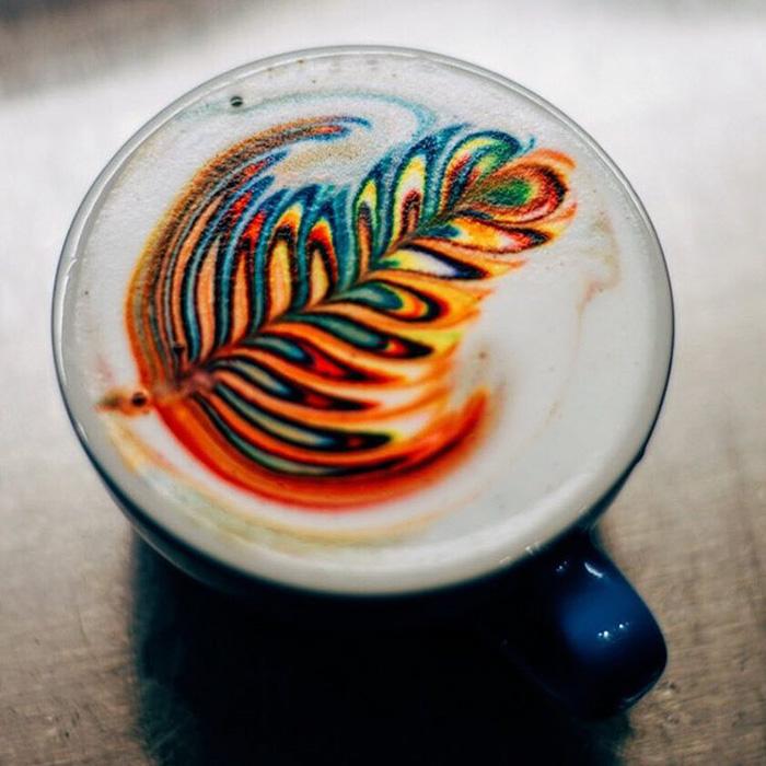 arte-cafe-tinte-alimentario-mason-salisbury (1)