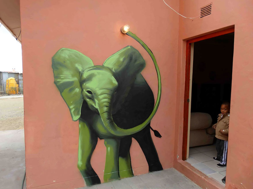 arte-urbano-elefantes-interactivos-falko-sudafrica (1)