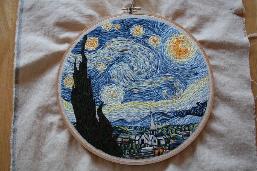 bordados-creativos-artisticos (15)
