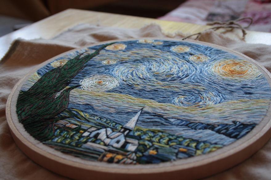 bordados-creativos-artisticos (16)