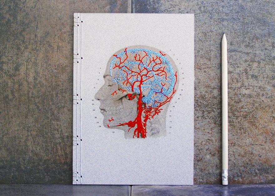 bordados-creativos-artisticos (20)
