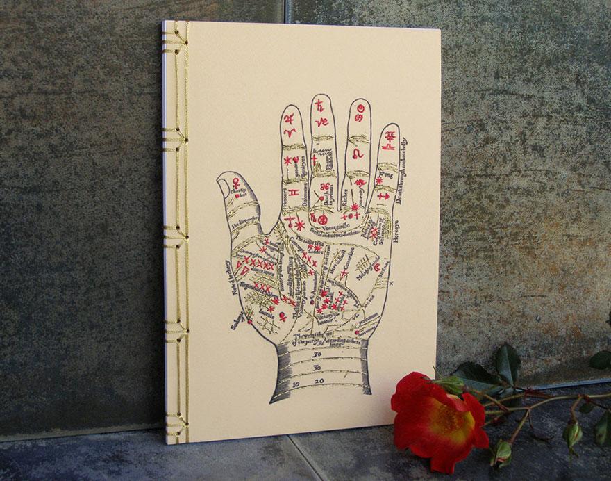 bordados-creativos-artisticos (22)