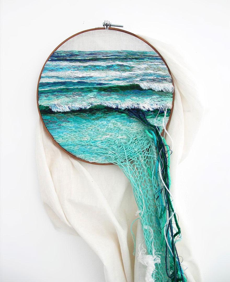 bordados-creativos-artisticos (54)