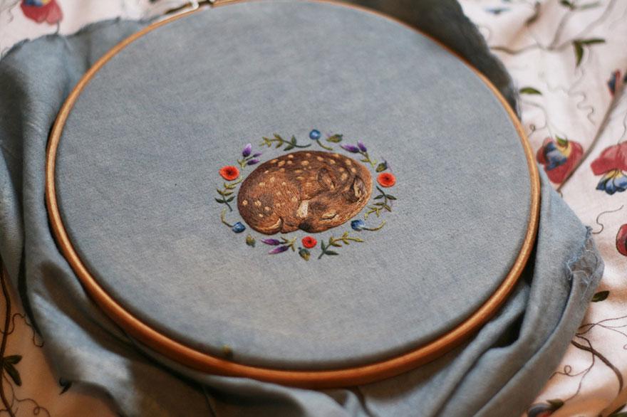 bordados-creativos-artisticos (7)
