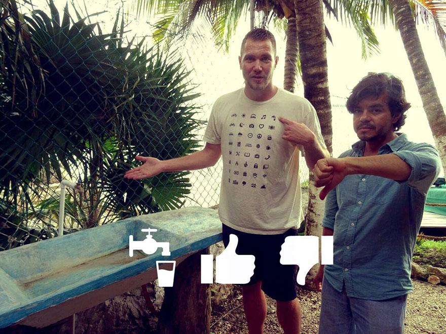 camiseta-para-viajeros-de iconos-para-reinar-el-mundo (3)