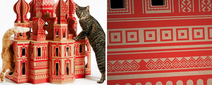 casas-carton-monumentos-arquitectonicos-poopy-cat (1)