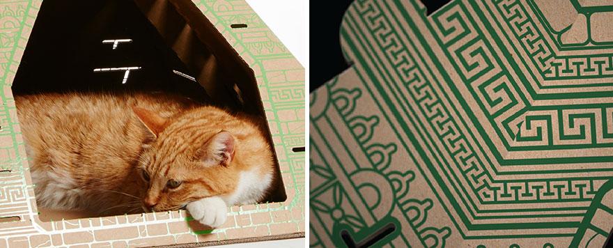 casas-carton-monumentos-arquitectonicos-poopy-cat (13)