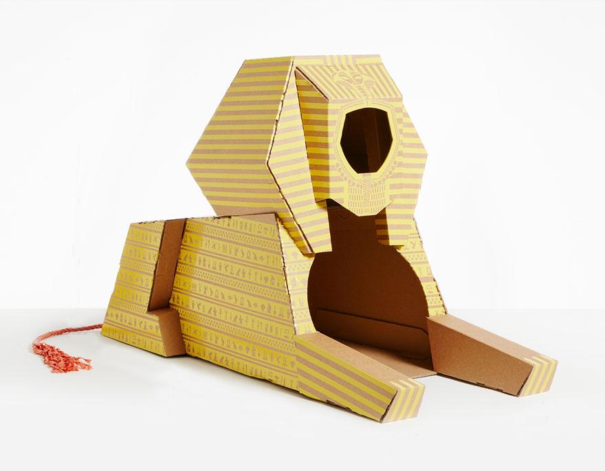 casas-carton-monumentos-arquitectonicos-poopy-cat (5)
