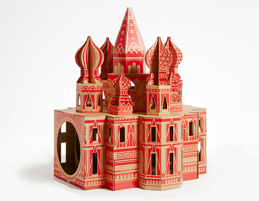 casas-carton-monumentos-arquitectonicos-poopy-cat (8)