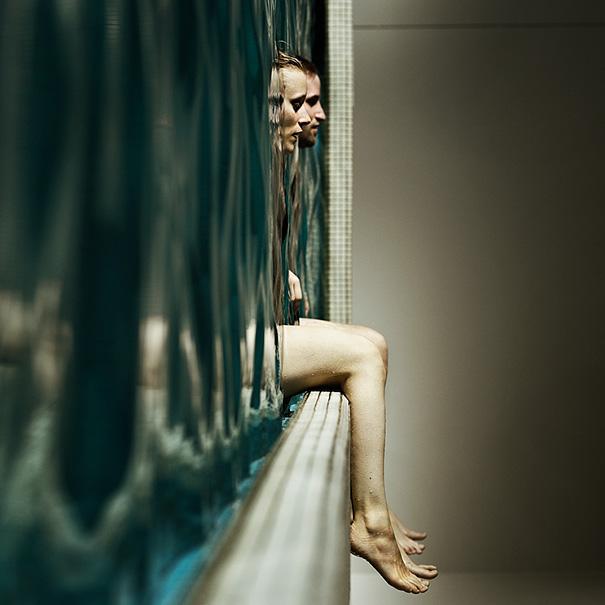 fotografia-de-perspectiva-forzada-y-angulo-creativo (10)