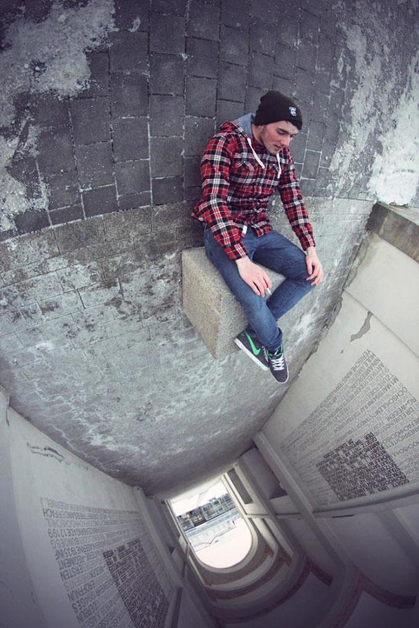 fotografia-de-perspectiva-forzada-y-angulo-creativo (18)