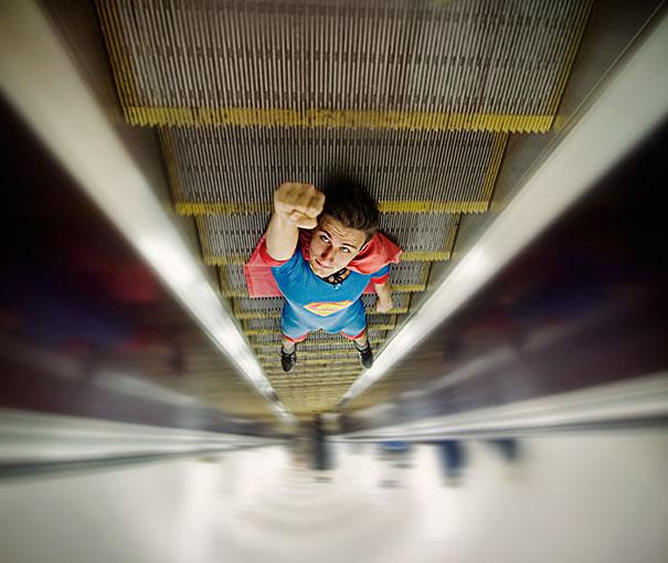 fotografia-de-perspectiva-forzada-y-angulo-creativo (22)