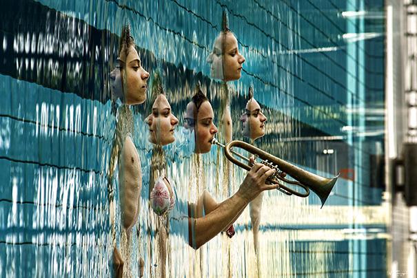 fotografia-de-perspectiva-forzada-y-angulo-creativo (6)