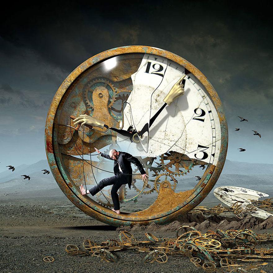 ilustraciones-surrealistas-polonia-igor-morski (9)
