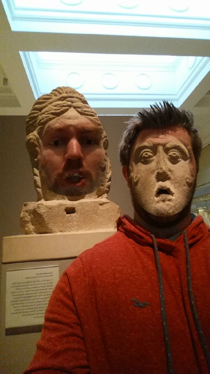 intercambio-facial-museo-britanico (5)