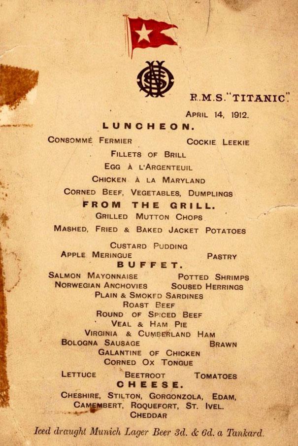 menu-comida-titanic-pasajeros-1-2-3-clase (2)