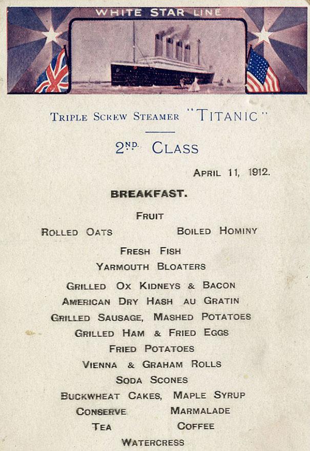 menu-comida-titanic-pasajeros-1-2-3-clase (3)