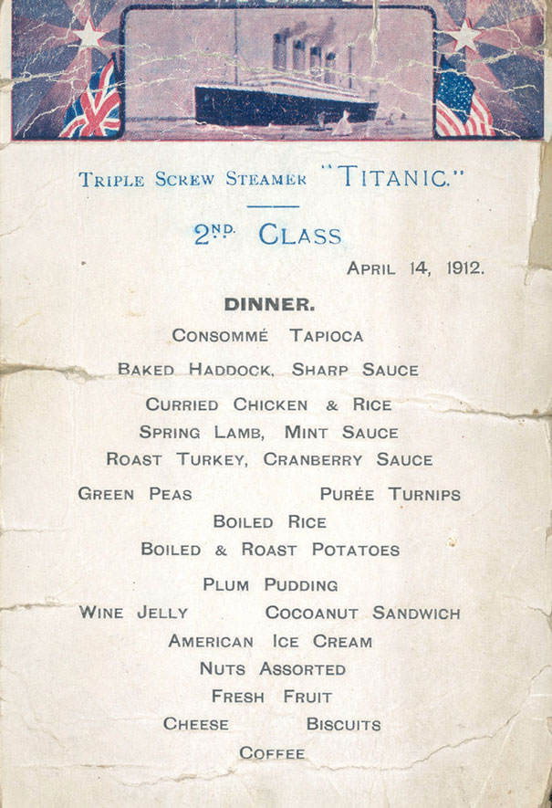 menu-comida-titanic-pasajeros-1-2-3-clase (4)