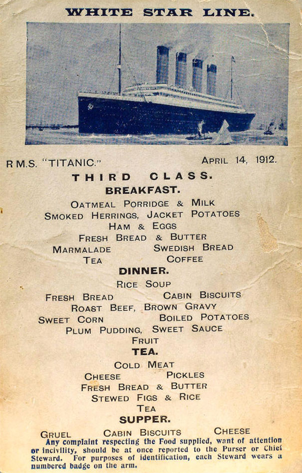 menu-comida-titanic-pasajeros-1-2-3-clase (5)