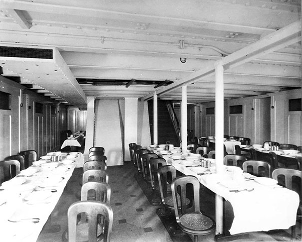 menu-comida-titanic-pasajeros-1-2-3-clase (6)