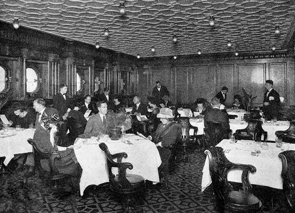 menu-comida-titanic-pasajeros-1-2-3-clase (7)