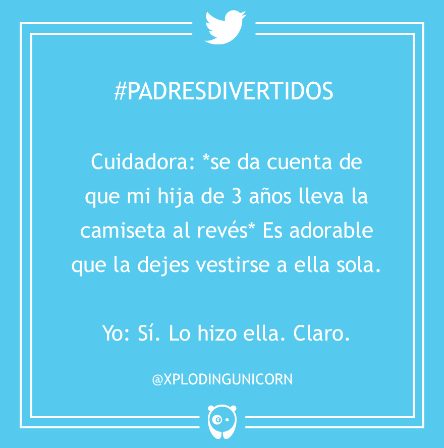 tuits-divertidos-padres-11