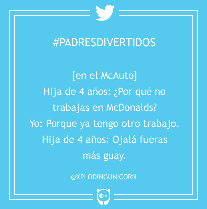 tuits-divertidos-padres-15