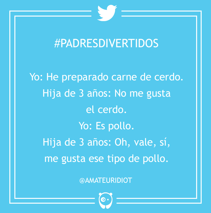 tuits-divertidos-padres-18
