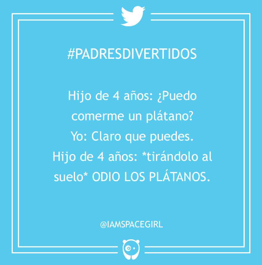 tuits-divertidos-padres-25