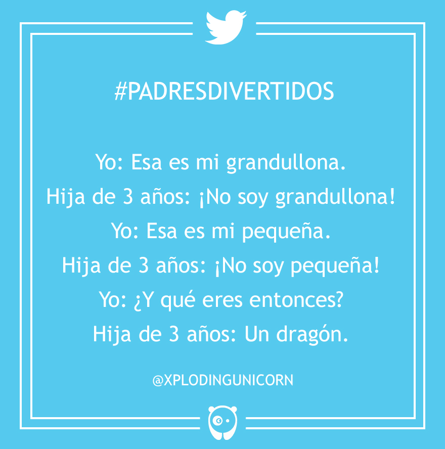 tuits-divertidos-padres-4