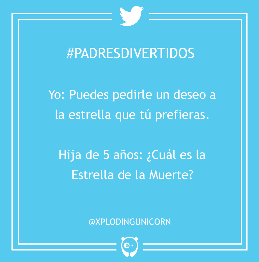 tuits-divertidos-padres-7