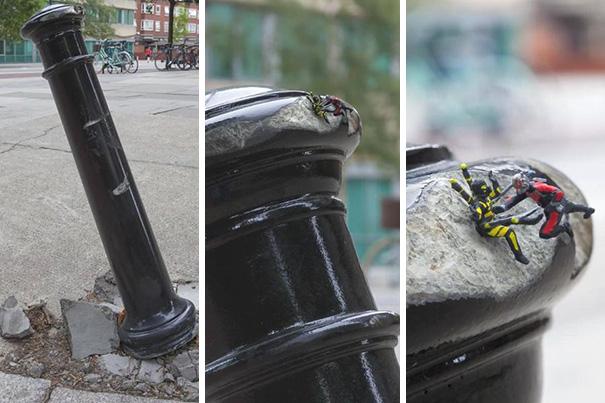 vandalismo-divertido-arte-urbano (15)
