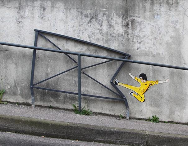 vandalismo-divertido-arte-urbano (18)