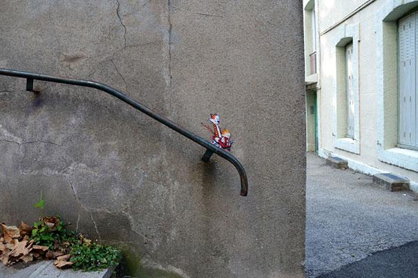 vandalismo-divertido-arte-urbano (19)