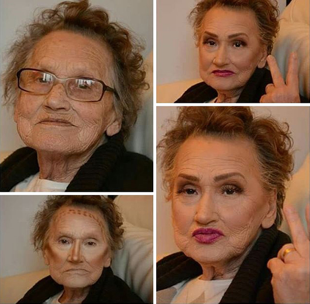 abuela-livia-80-maquillaje-tea-flego (4)