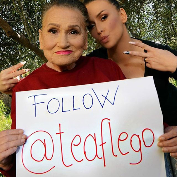 abuela-livia-80-maquillaje-tea-flego (6)