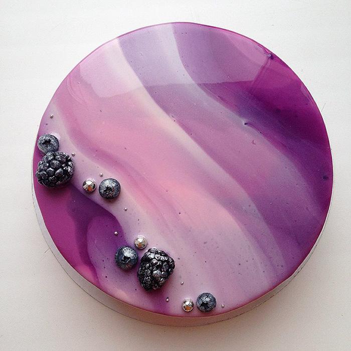 bizcochos-marmol-glaseado-espejo-olganoskovaa (10)