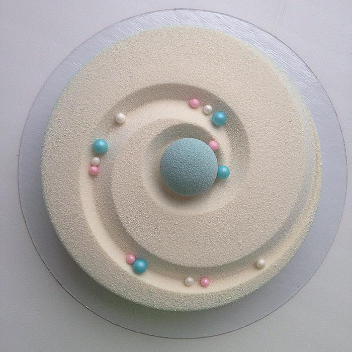 bizcochos-marmol-glaseado-espejo-olganoskovaa (13)