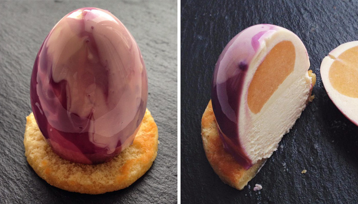 bizcochos-marmol-glaseado-espejo-olganoskovaa (4)