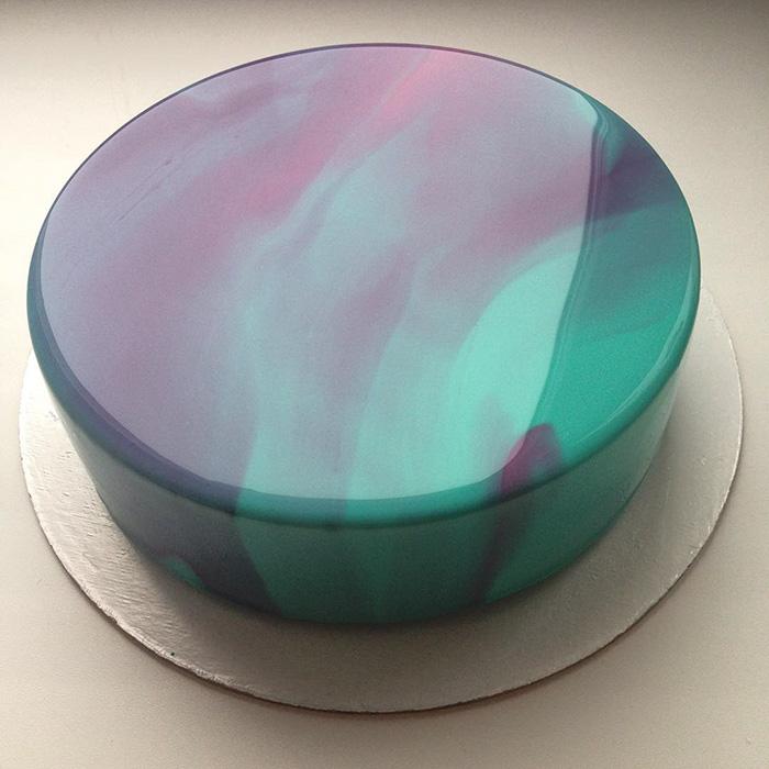bizcochos-marmol-glaseado-espejo-olganoskovaa (7)