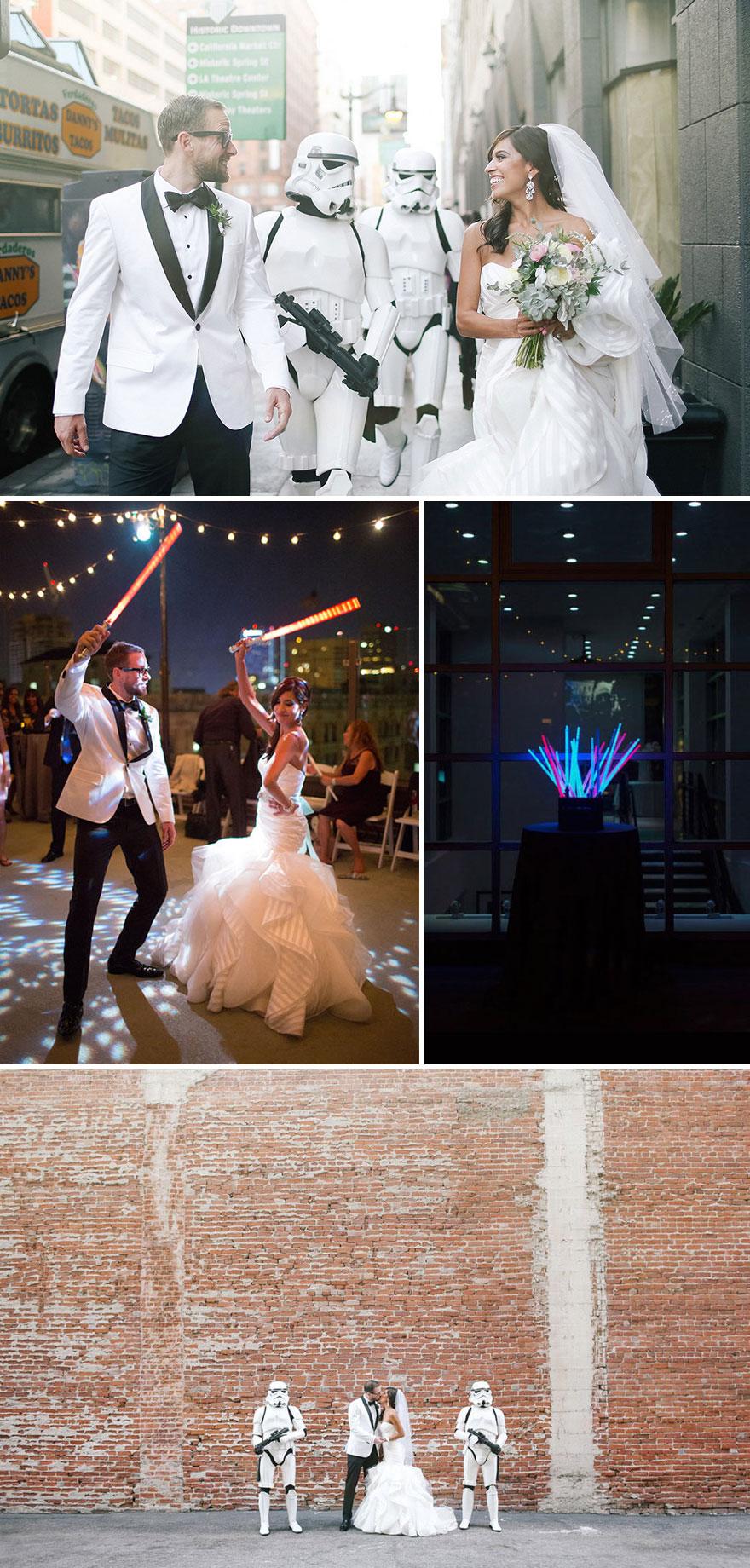 bodas-tematicas-frikis (2)