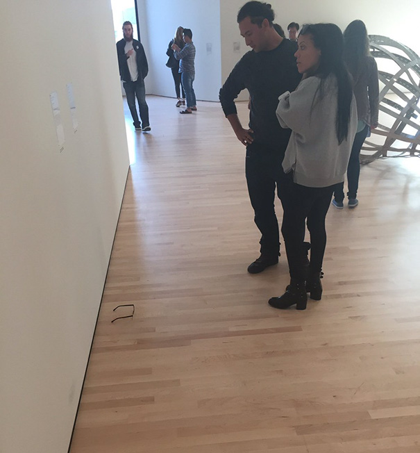 broma-gafas-museo-arte-san-francisco- (3)
