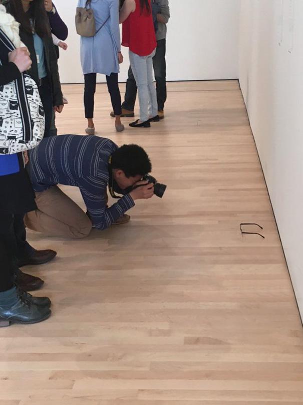 broma-gafas-museo-arte-san-francisco- (6)