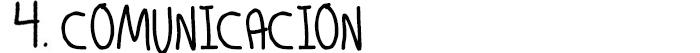comic-relaciones-sarah-scribbles-4