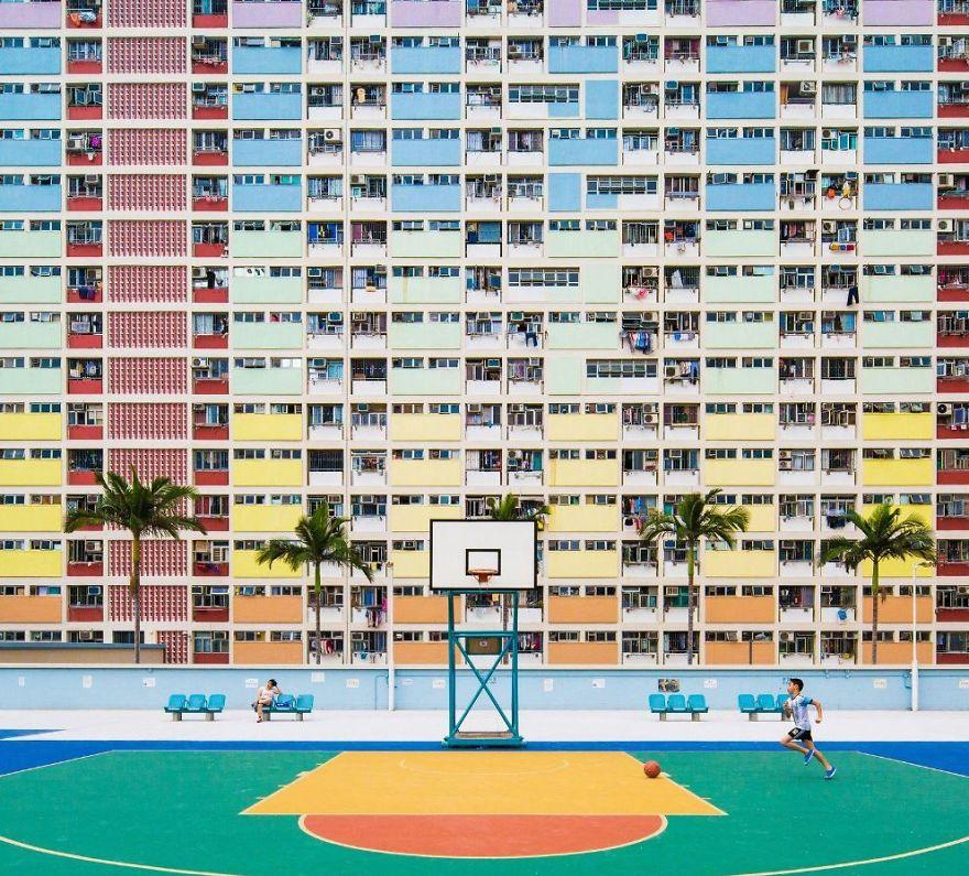 concurso-fotografia-viajes-national-geographic-2016 (2)