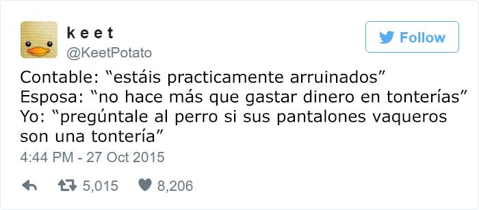 divertidos-tuits-maridos-11
