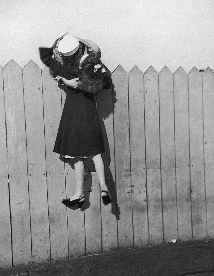 fotos-antiguas-parejas-tiempos-guerra (11)