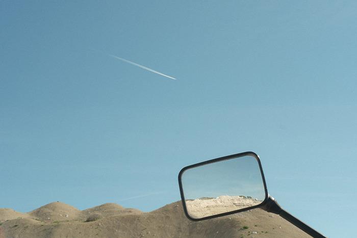 fotos-coincidencias-denis-cherim (12)