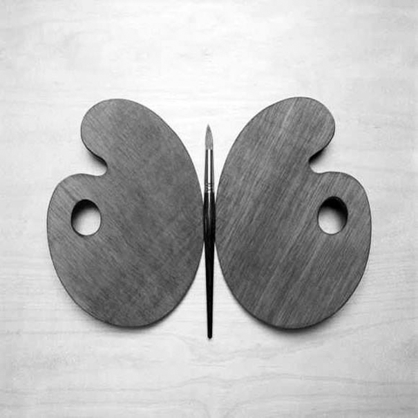 fotos-surreales-blanco-negro-chema-madoz (10)